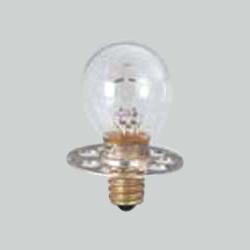 Halogen Lamp for Topcon Slit Lamp