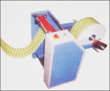 Lable Unwinder (Re-Lu-300)