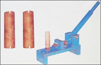 Notch Cutting Machine (Re-Nc)