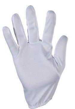 Lint Free Nylon Gloves