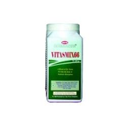 Vitasmix66