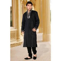 Manufacturer of Ethnic Wear from Jaipur by Raja Sahab d2dbff261