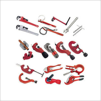 Hand Tools in   GIDC