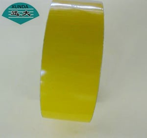 Steel Pipe Corrosion Protection Tape