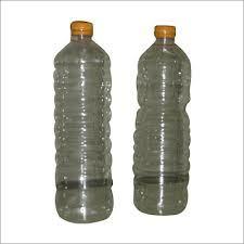 Freeze Bottle Mould