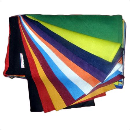 Polyester Fabric(P.P)