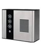 Air Purifiers (Beta 271)