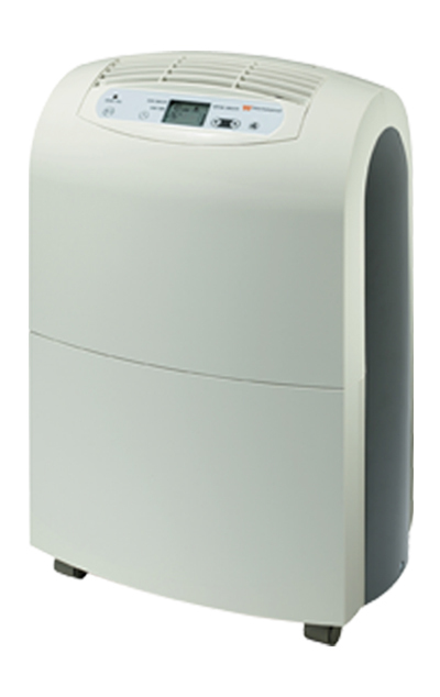 Customized Dehumidifiers