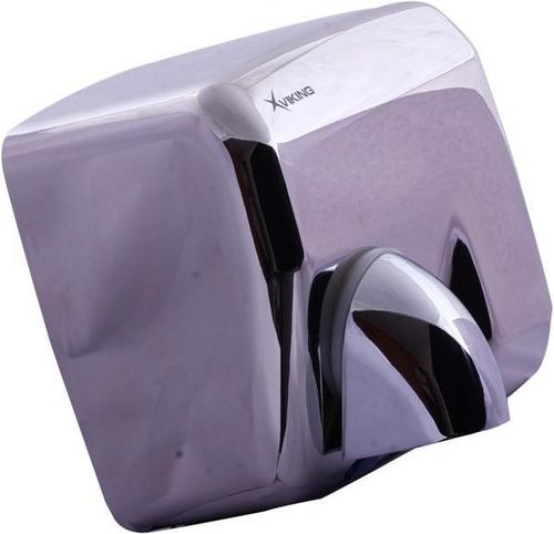 Hand Dryer (Ss 304 Body)