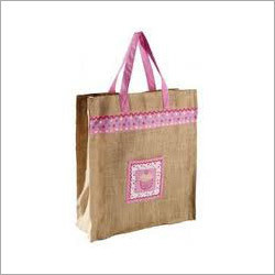 Jute Multi Purpose Bags