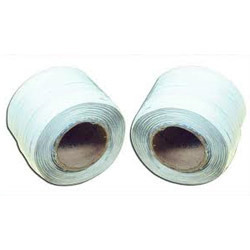 Plastic Strapping Roll