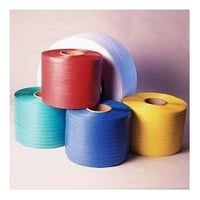 Polypropylene Plastic Box Strapping Roll