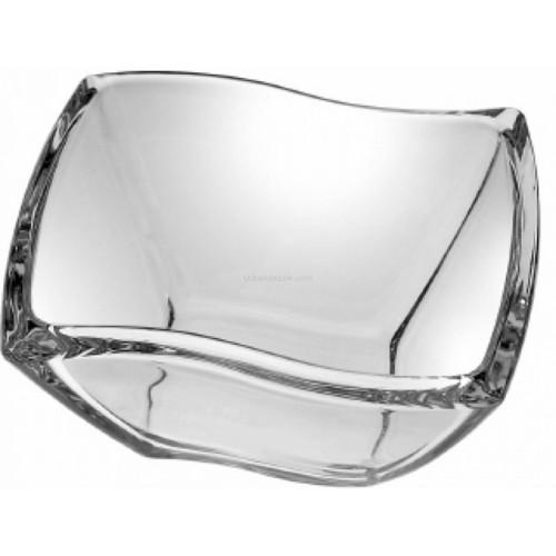 Doos Clear Schale Bowl 14cm