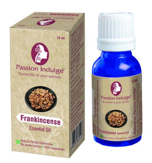 Frankincense Essential Oil in  Andheri (E)