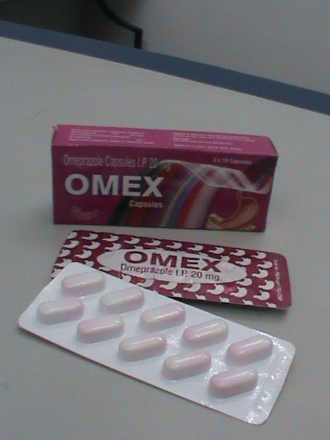 Omex in Amritsar, Punjab, India - ROYAL INTERNATIONAL