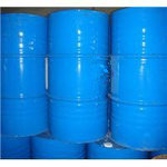 Hexafluoropropene Oxide