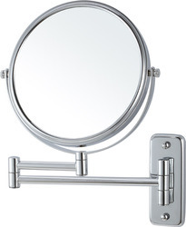 Bathroom Cosmetic Mirror