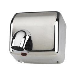 Hand Dryer (2400)