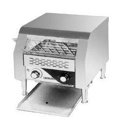 Roti Toaster
