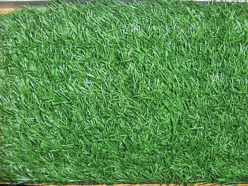 Artificial Grass Flooring At Best Price In Chennai Tamil