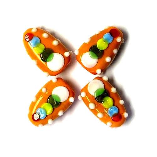 Dot Beads
