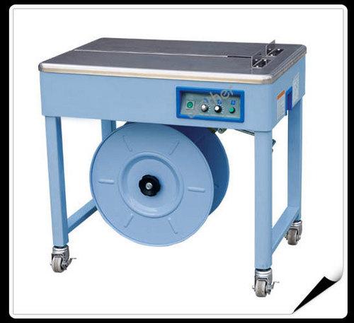 Semi Automatic Strapping Machine(11t)