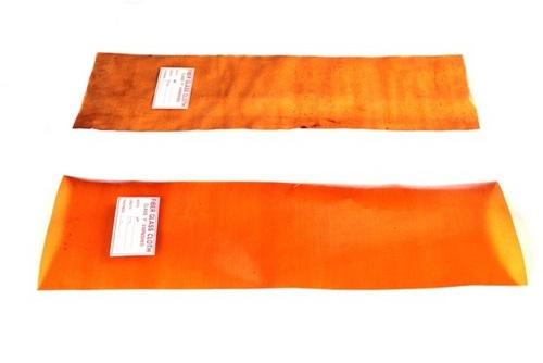 Non Alkali Fiberglass Cloth (Kpg-601)