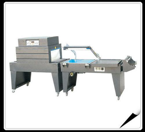 Semi Auto Sealer Packaging Machinery
