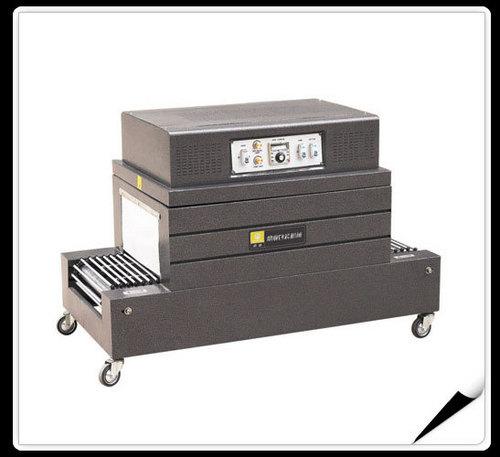 Shrink Packing Machine (Sps-14)