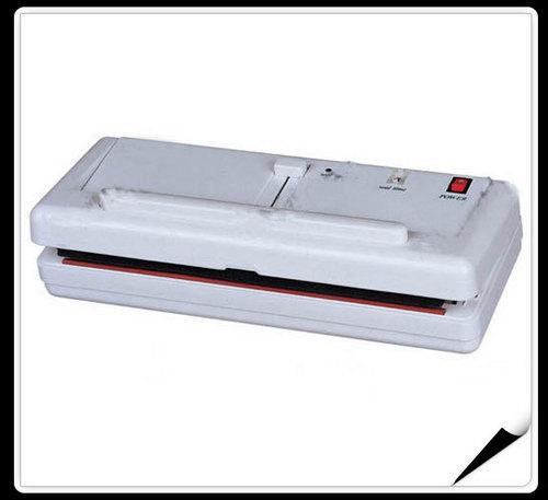 High Performance Hand Vacuum Sealer