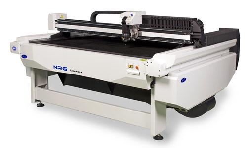 Nrg Marking Laser