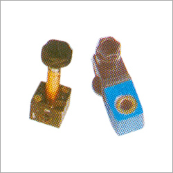 Solenoid Valve Miniature Coils