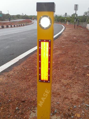 Vehicle Stopper