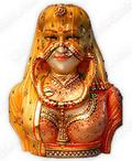 Banithani Artificial Item