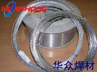 Er5356 Aluminum Brazing And Welding Wire