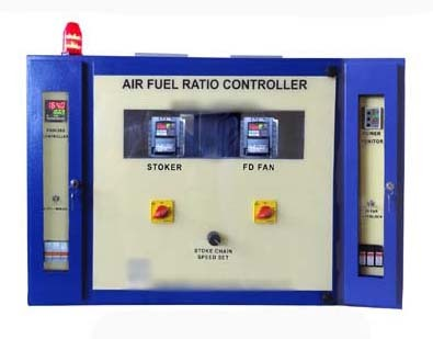 Air Fuel Ratio Controller