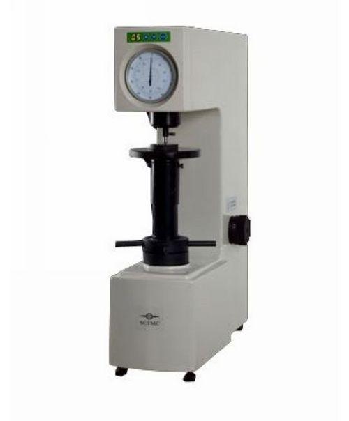 Rockwell Hardness Tester (HR-150DT)