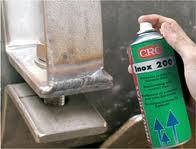 Stainless Coating Spray