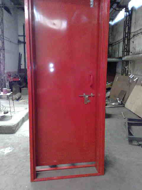 Sliding Compound Gate In Vapi Gujarat Panchal Industries