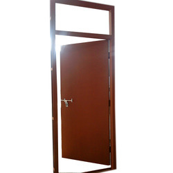 Fiber Door Frame At Best Price In Coimbatore Tamil Nadu