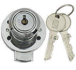 Latest Multipurpose Lock
