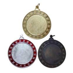 Medals (M001)