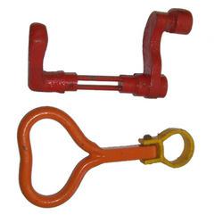 Powder Coated Door Handle And Hand Support Handle