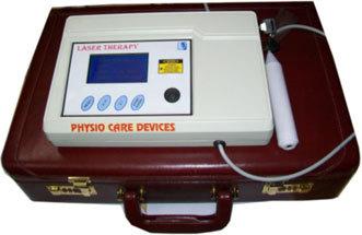 Physio Laser