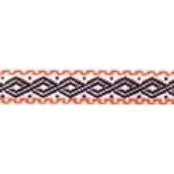 Fabric Needle Lace