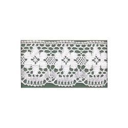 Fancy Cotton Lace