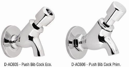 Push Bib Cock