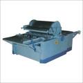 Board Printer in   Industrial Area