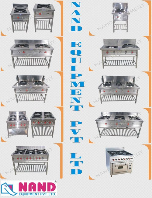 Cooking Product