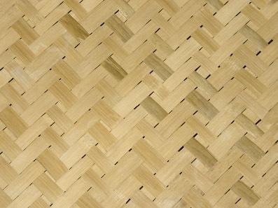 Bamboo Mat Rongali International Lachit Nagar P O